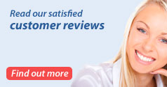 Read Customer Reviews for Midland Gas